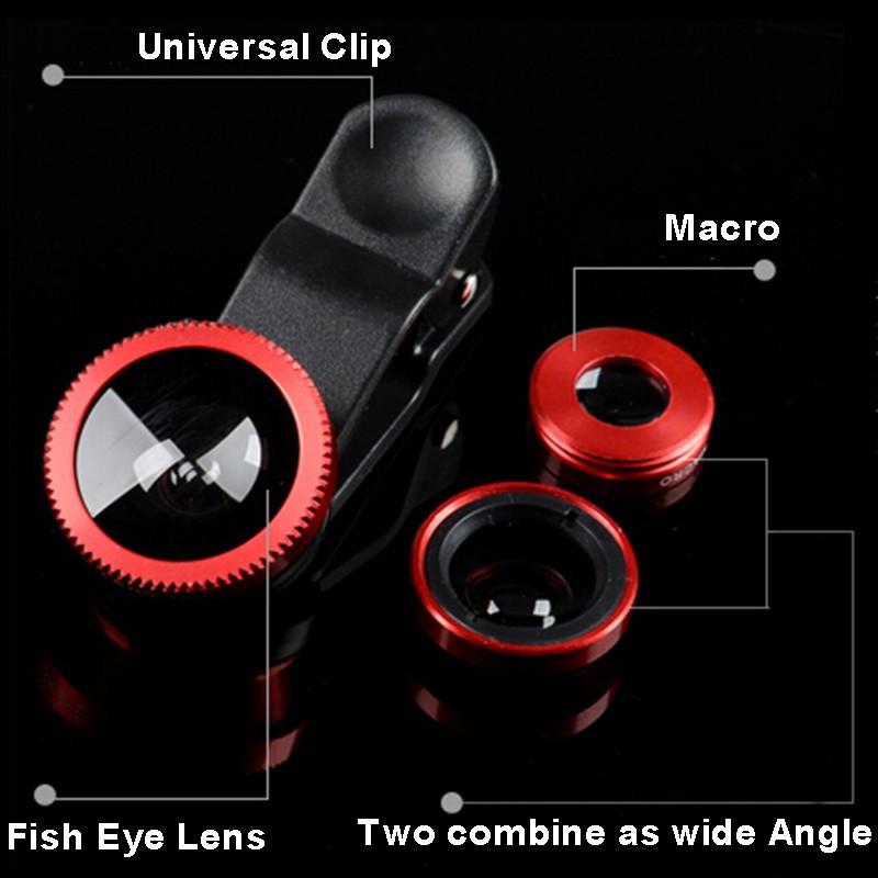 -Fish-eye-universal-3-in-1-mobile-phone-chip-lenses-fisheye-wide-angle-macro-camera (1)