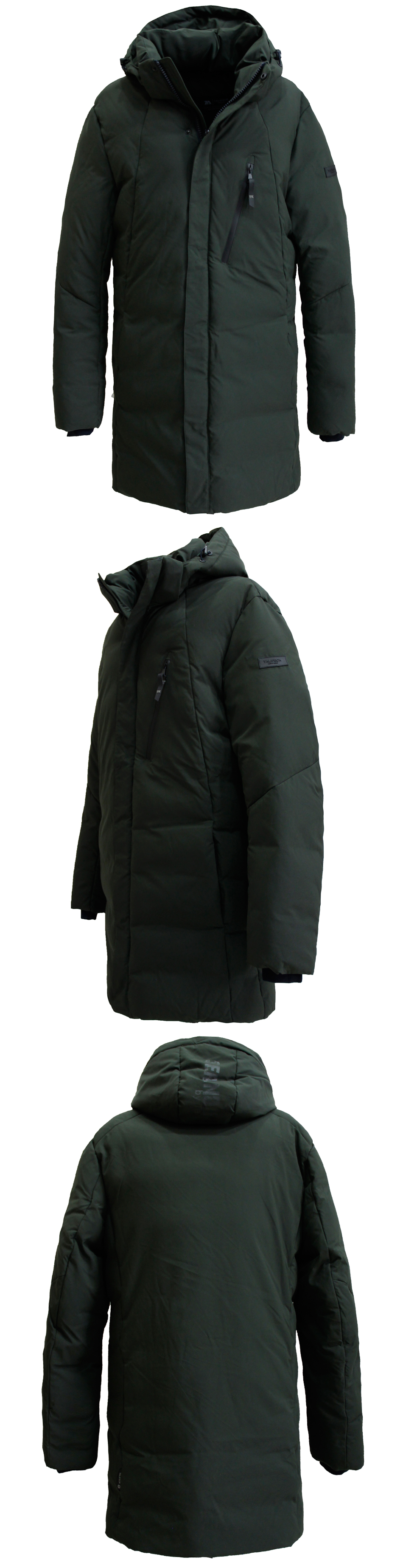 Padded Coat 1 (4)