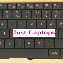 Новая клавиатура для ноутбука для Acer Aspire 4332 4732Z серии QWERTY ИСПАНСКИЙ/Espanol/испанец/русский/США/ великобритания/ирландский/канадский французский