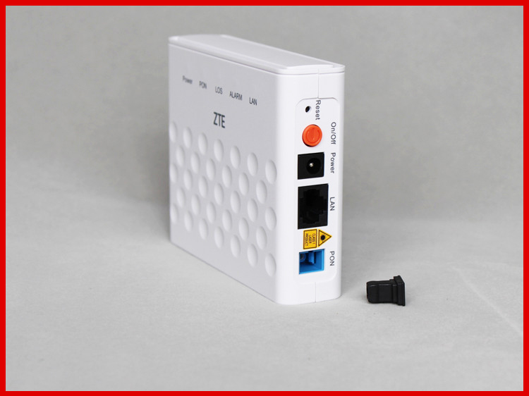 ZTE-ZXA10-F643-GPON-ONU-ONT-FTTH-SFU-Router-Mode-FTTH-FTTO-with-1GE-Port-same