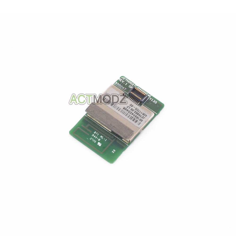 Buy Wii Circuit And Get Free Shipping On Component Cable Schematic