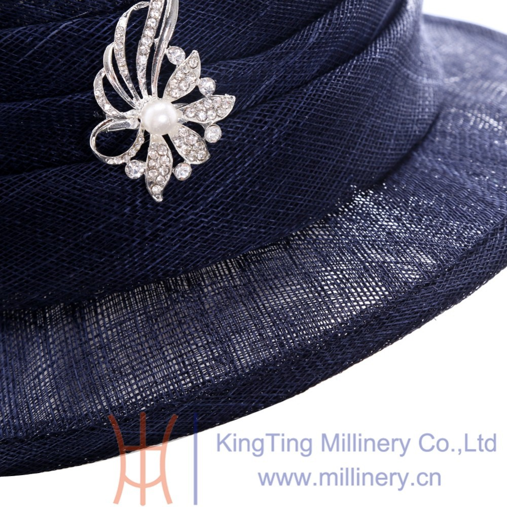 MM-0065-navy-product-008