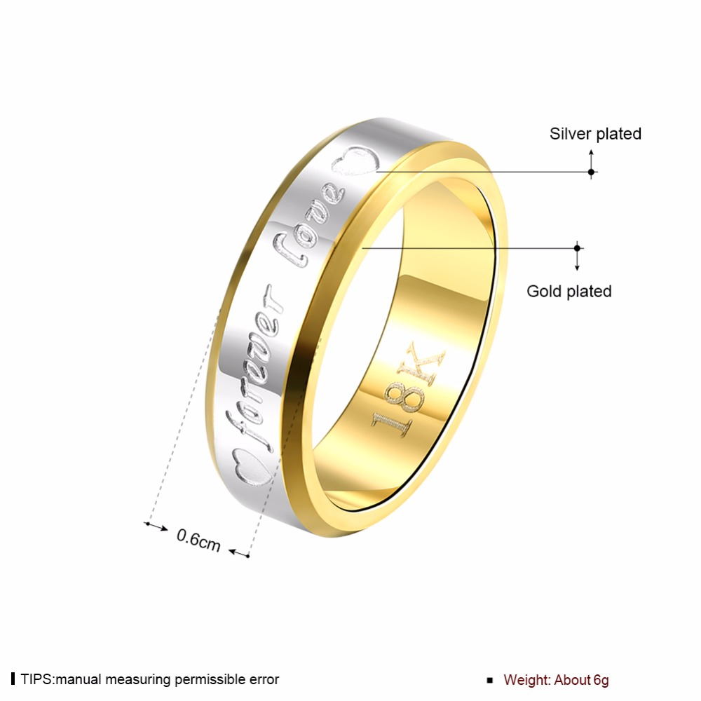 forever brands bands for shop ring sky generations wedding jewellery index band platinum ladys l fbpl online designed