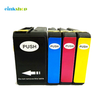 einkshop 934xl 935xl Compatible Ink Cartridge Replacement For HP Officejet Pro 6220 6230 6812 6815 6830 Printer