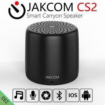 JAKCOM CS2 Smart Carryon Динамик как карты памяти в wolfenstein bombeiros супер карты