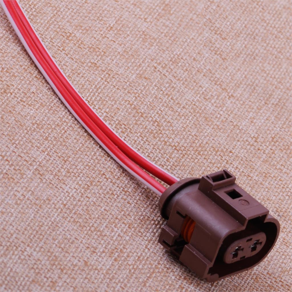 audi q3 wiring diagram: aliexpress com : buy citall 2 pin rear  handbrake servo