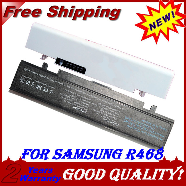 JIGU Аккумулятор Для Ноутбука Samsung Q320 Q428 Q430 Q520 Q528 R423 R428 R429 R430 R431 R440 R439 R458 R462 R463 R464 R465 R466 R528