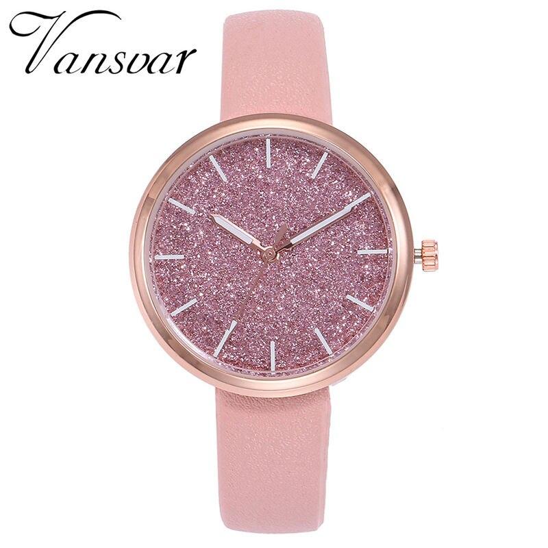 best-selling-wathes-women-relojes-de-marca-famosa-ladies-star-sky-watch-wholesale-lote-relojes-relogios-femininos-font-b-rosefield-b-font-a