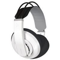 2016 New Headphone Superlux HD681EVO Dynamic Semi Open Professional Audio Monitoring Headphones Detachable Audio Cable Headset