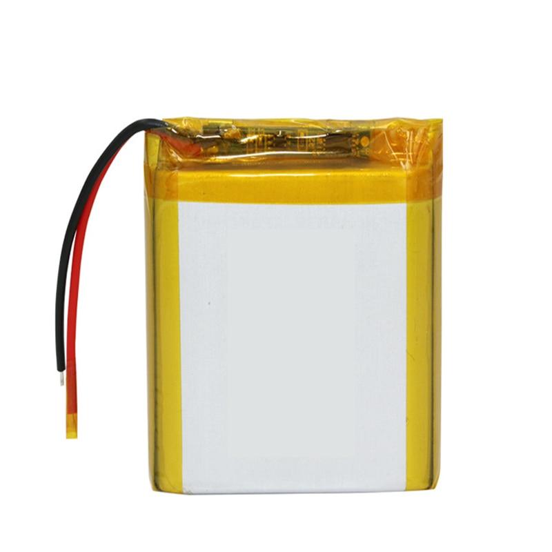 Для аккумулятора Cowon J3 для аккумулятора COWON iAUDIO J3