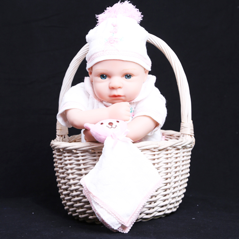 55cm Silicone reborn baby girl doll toy like real newborn toddler babies doll bebe reborn girls bonecas with plush toy boy gift 55cm silicone reborn baby doll toy lifelike npkcollection baby reborn doll newborn boys babies doll high end gift for girl kid