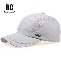 Brand Golf Baseball Cap Men Outdoor Casual Sports Golf Hat For Men Golf Snapback Casquette Bone