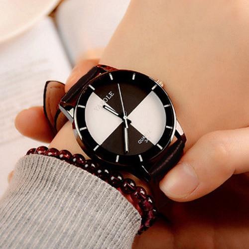 YAZOLE Quartz Watch Women Watches Brand Luxury New 2017 Female Clock Wrist Watch Lady Quartz-watch Montre Femme Relogio Feminino  2016 yazole brand watches men women quartz watch female male wristwatches quartz watch relogio masculino feminino montre femme