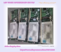 For 7K X236 X346 Array Card 71P8644 71P8642 39R8804