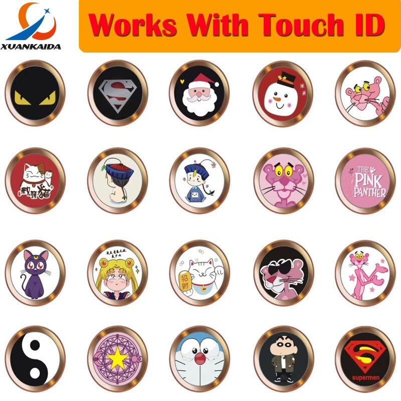 https://ae01.alicdn.com/kf/HTB1dj0Zl8HH8KJjy0Fbq6AqlpXab/Cartoon-cute-Touch-ID-sensor-Home-Button-Sticker-For-iPhone-5S-SE-6-6S-7-8.jpg Home