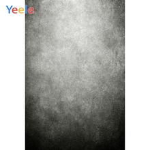 Yeele Grunge Gradient Solid Color Self Portrait Baby Photography Backgrounds Customize Photographic Backdrops For Photo Studio