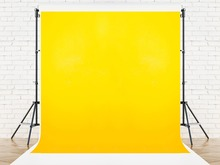 Kate 150x220cm Solid Color Photography Backdrop Abstract Backgrounds For Photo Studio Portraits Custom Camera Fotografica