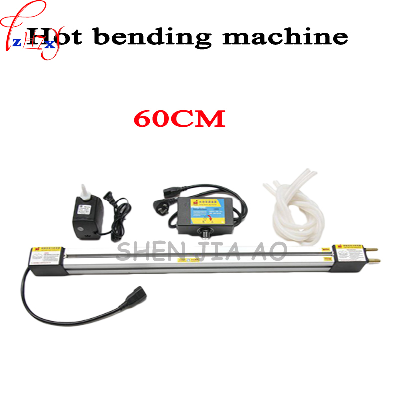 Hot bending machine for organic plates,23''(60cm)Acrylic Bending machine for plastic plates,PVC Plastic board Bending Device 1pc hot bending machine for organic plates 23 60cm acrylic bending machine for plastic plates pvc plastic board bending device