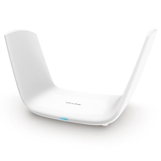 TP-Link TPLINK WDR8600 Wireless Wifi Router 2.4G/5GHz Dual Band AC2600 Gigabit Wi-Fi Repeater TL-WDR8600 Roteador Booster wi fi роутер tp link td w8961n