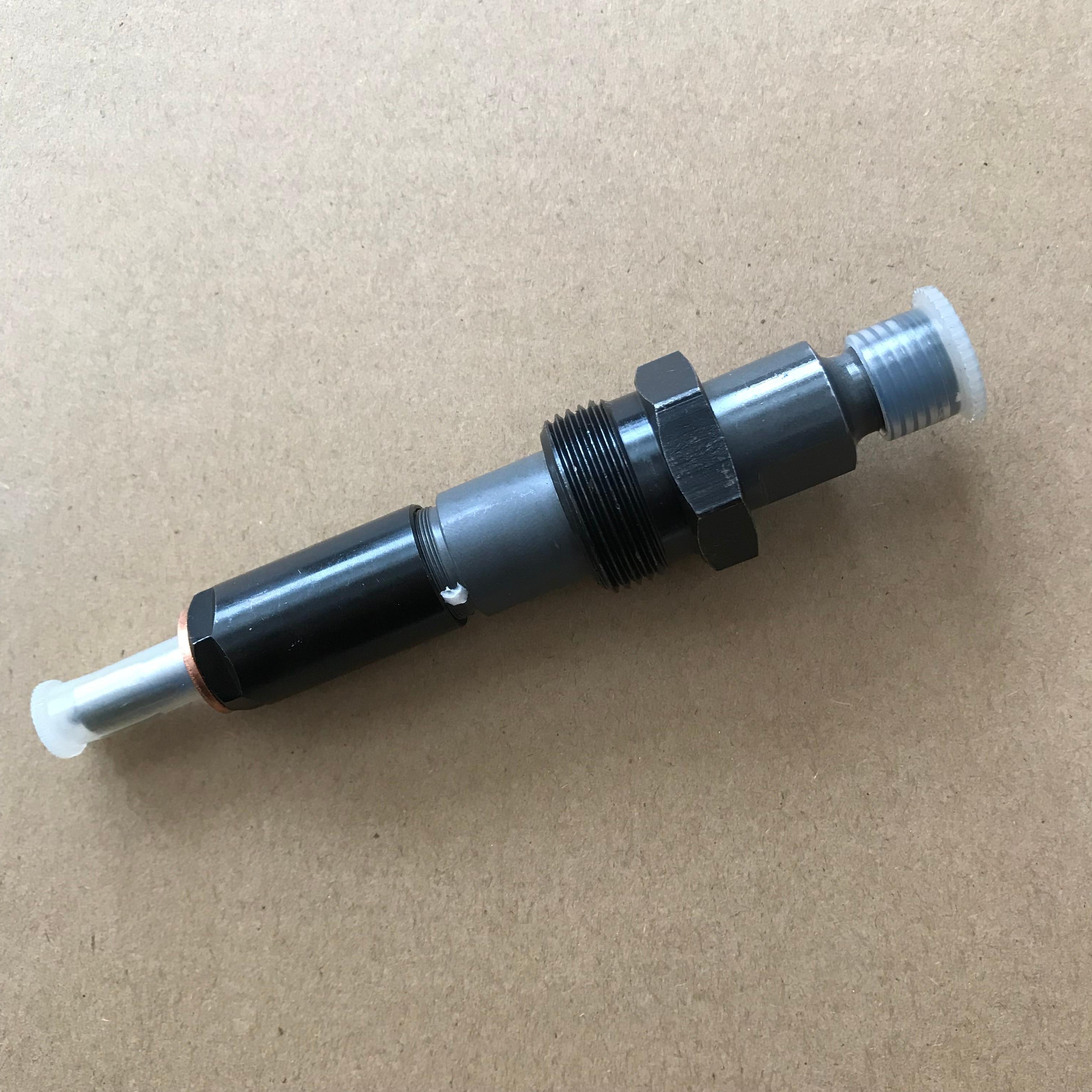 New Engine Fuel Injector 3932123 for Cummins 4BT 3.9 Truck