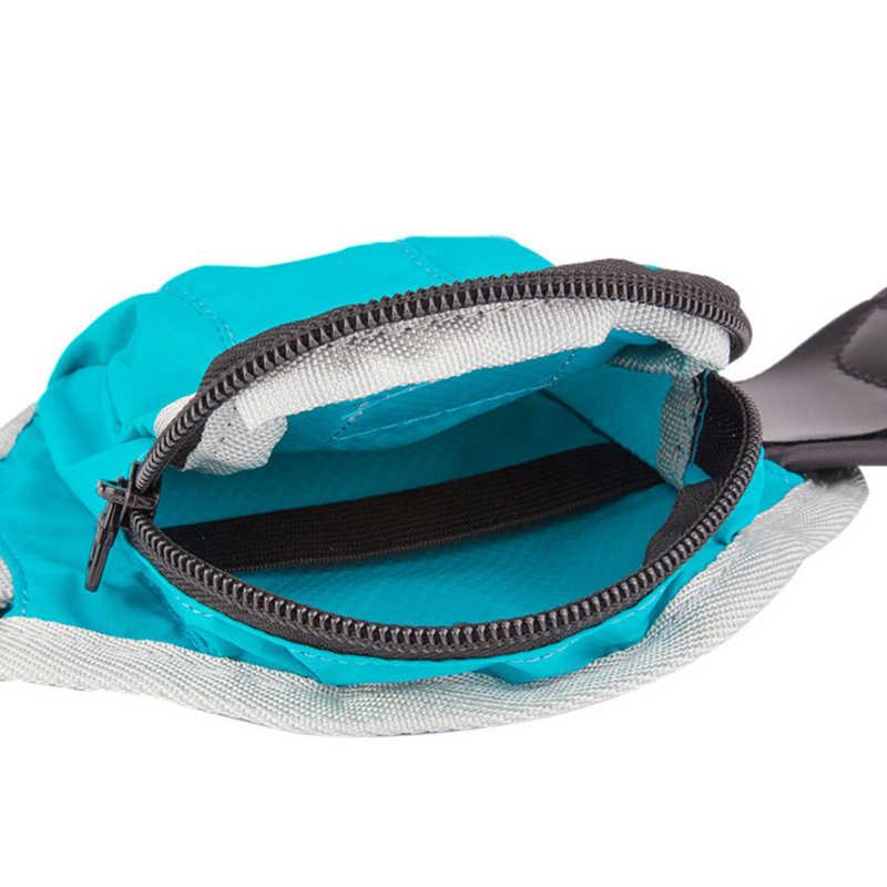 携帯電話の腕章スポーツランニングバッグアームバンド屋外ポーチiphone xs 8 × 6s 6 プラス 7 プラスケース