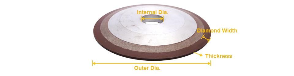 Diamond-grinding-wheel-disc_03