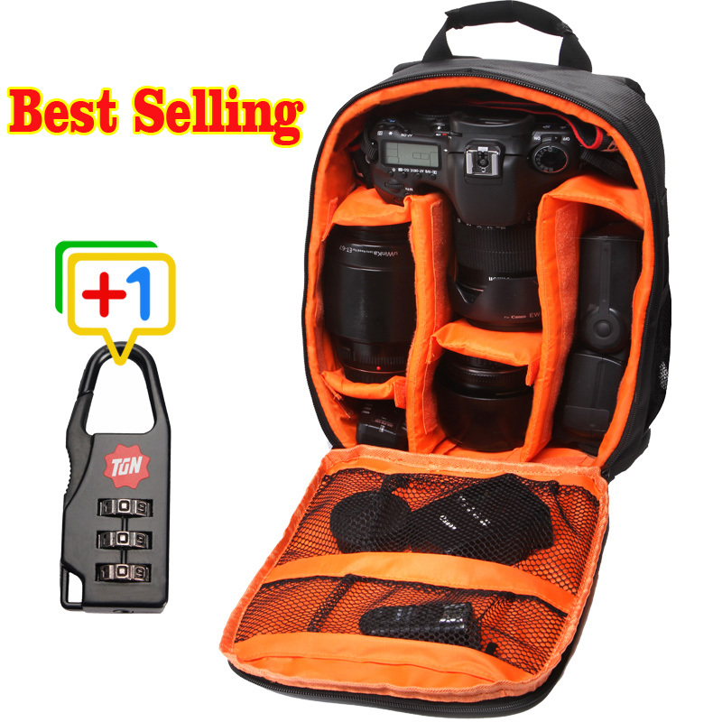 Best Dslr Camera Bags - Best Model Bag 2016