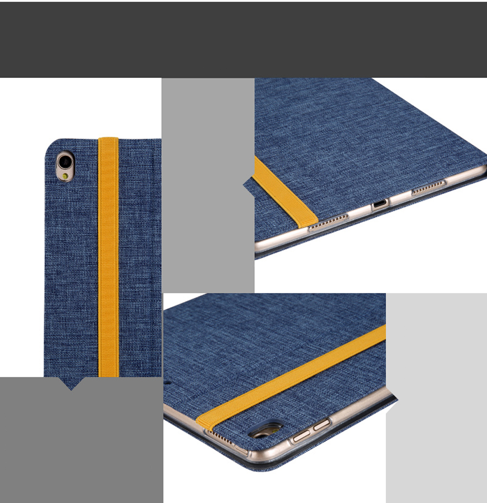 2019 Wake 7 Cover A2200 UP Generation iPad Case Smart A2232 A2197 A2198 10.2 th Sleep For