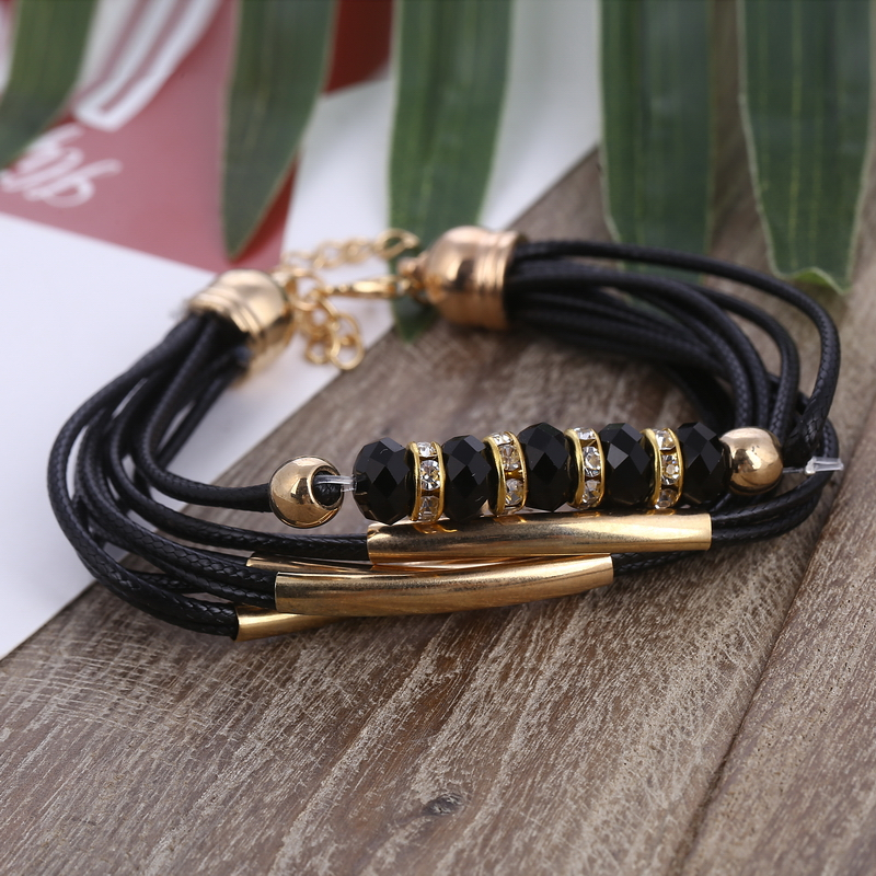 Leather Bracelet for Women HTB1dj55a