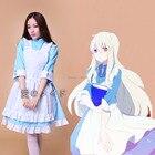 New Anime Kagerou Pr...