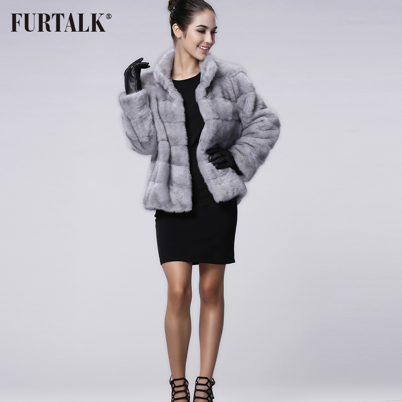 Popular Champagne Mink Coat-Buy Cheap Champagne Mink Coat lots