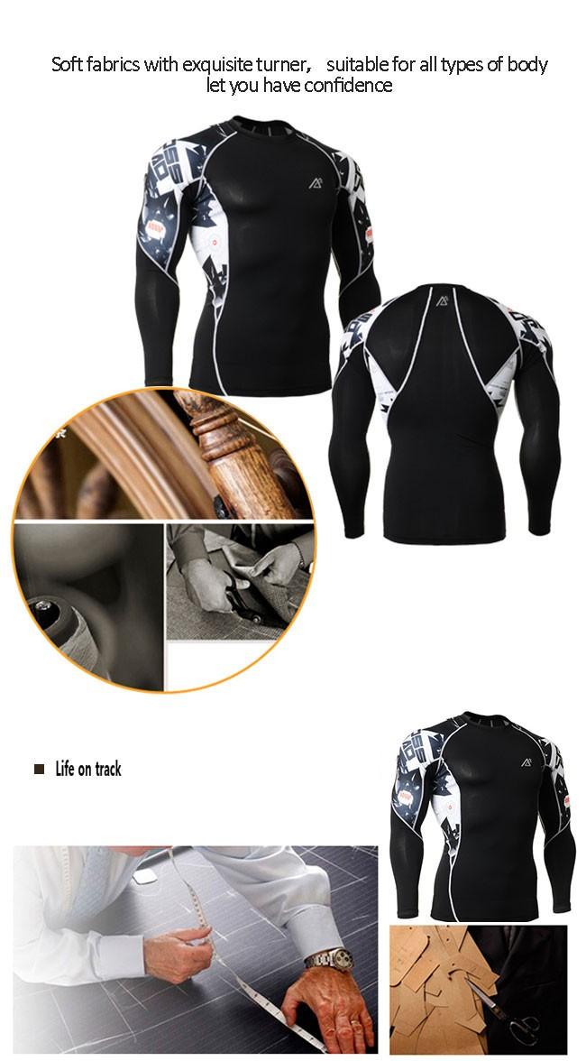 725aa60bb ... t-shirt tall tee men tshirt estampado camisetas. UL8zfYYXaFbXXagOFbXU.  HTB1D DwLpXXXXamXXXXq6xXFXXX3. c2l-b19b c2l-b30.  HTB1Evl7LpXXXXc5XFXXq6xXFXXX0 ...
