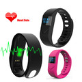 Heart Rate Monitor Smart watch Wrist band Sport Fitness Sleep Tracking IP67Waterproof Bracelet for xiaomi I phone Android