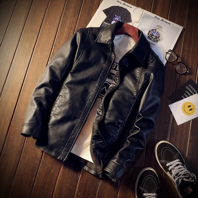 186744795 Chaquetas-de-cuero-PU-manga-larga-para-hombre-negro-tama-o-4XL-moda-Casual-hombres-chaquetas.jpg