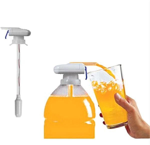 Electric Hot Drink Dispenser