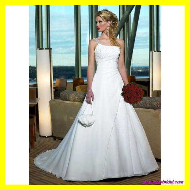 Wedding Dresses For Kids Gold Dress White And Black Simple Silk A ...