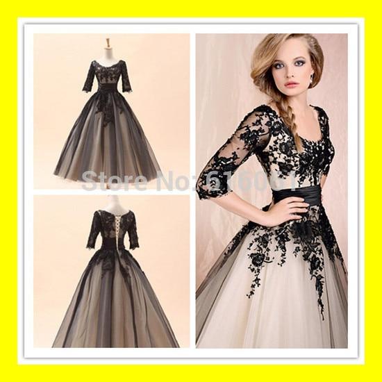Cheap Purple Prom Dresses Corset Blue Dress Royal Glitz Ball Gown ...