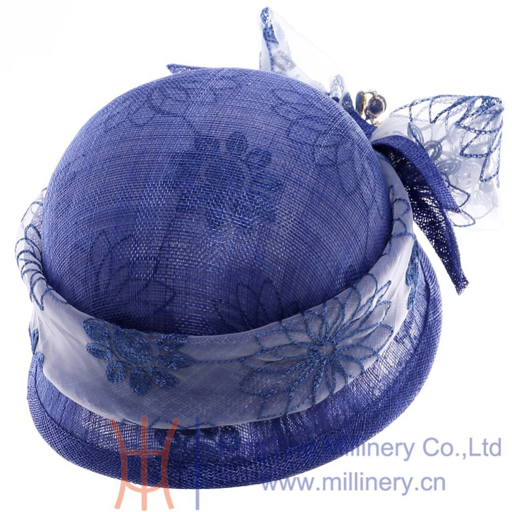 MM-0063-royal blue-product-004