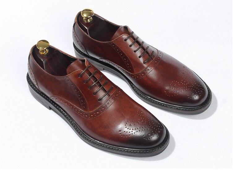 Сезон весна осень; женские туфли с квадратным носком; кожаные туфли на толстом каблуке с ремешком; лакированная кожа; Верхний слой; 6 см - 3