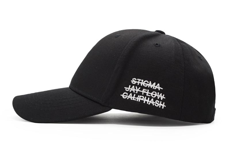 black snapback hat DSC02337-1