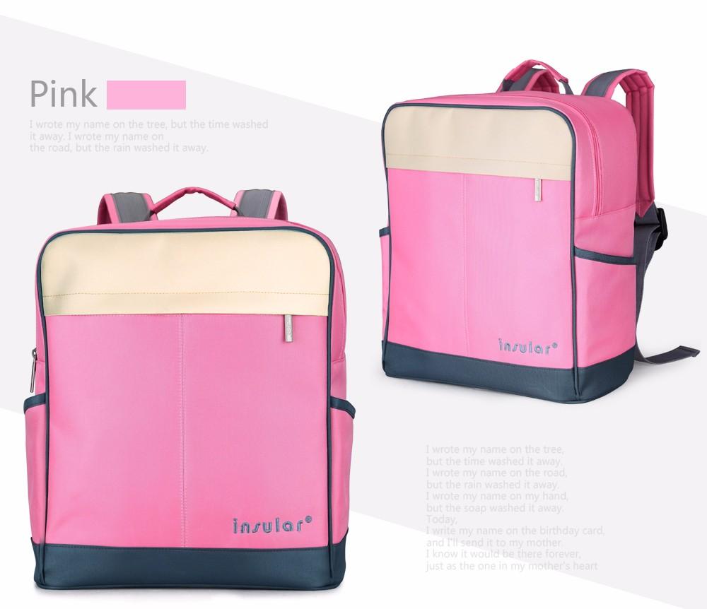 baby diaper backpack (11)
