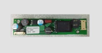 AC-1386D high voltage bar inverter
