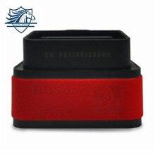 Продвижение Оригинал старта X-431 Diagun III/v/+/5C/Pad Bluetooth Разъем обновление онлайн Запуск X431 Bluetooth DBScar Бесплатная доставка