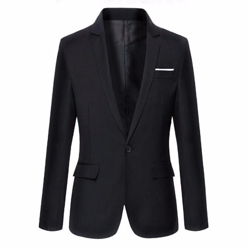 2.1Latest design men suits jacket custom made men wedding tuxedos jacket high quality formal business suits jacket