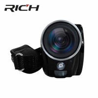 DHL 460S Infrared Video camera 1080P HD 16x Zoom 3.0'' TFT LCD Digital Video   Camcorder   Camera DV DVR Support for night shooting