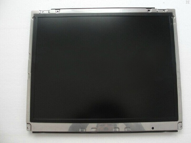 LCD Display Panel  23.1 Inch LQ231U1LW32