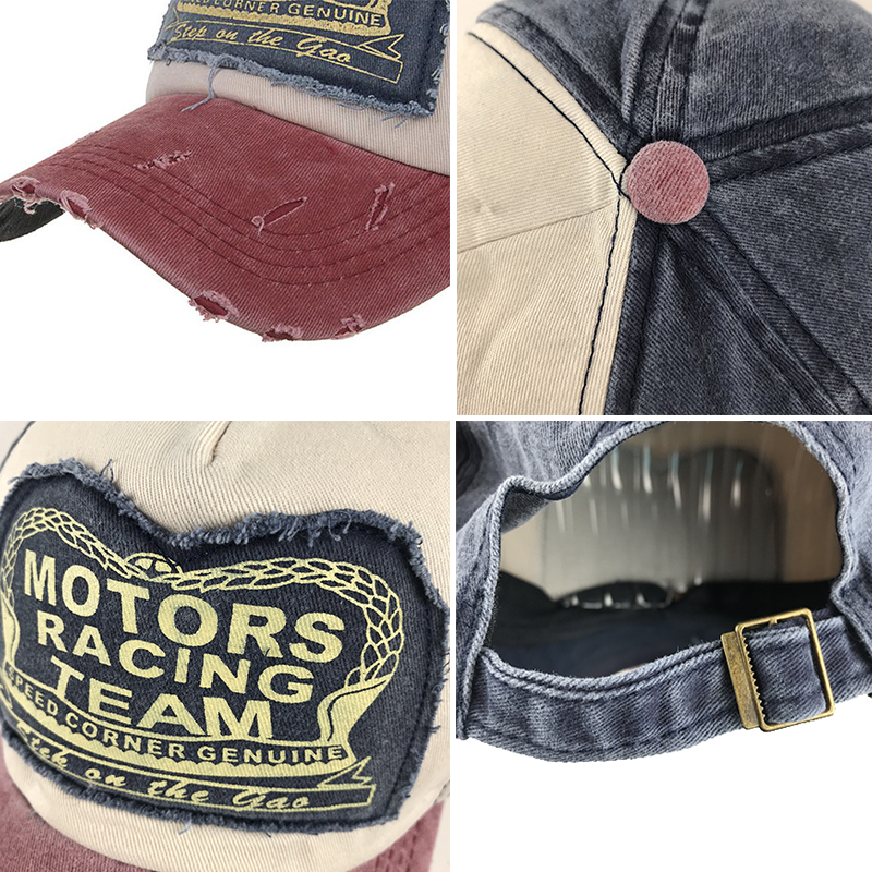 Mothers Day i Need Coffee Snapback Hats Men//Women Style Baseball Cap