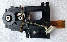 Substituição Para TECHNICS SL-PS770D CD Player Peças Laser Lens Lasereinheit CONJ Unidade SLPS770D Optical Pickup Bloc Optique