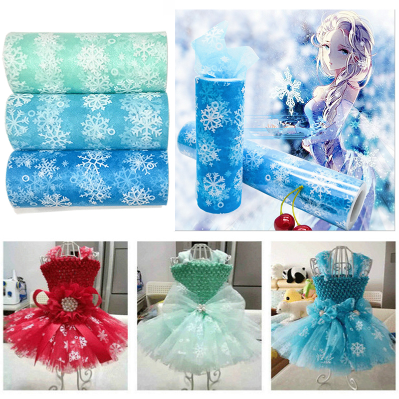 Tulle Decorations For Birthday Parties  from ae01.alicdn.com