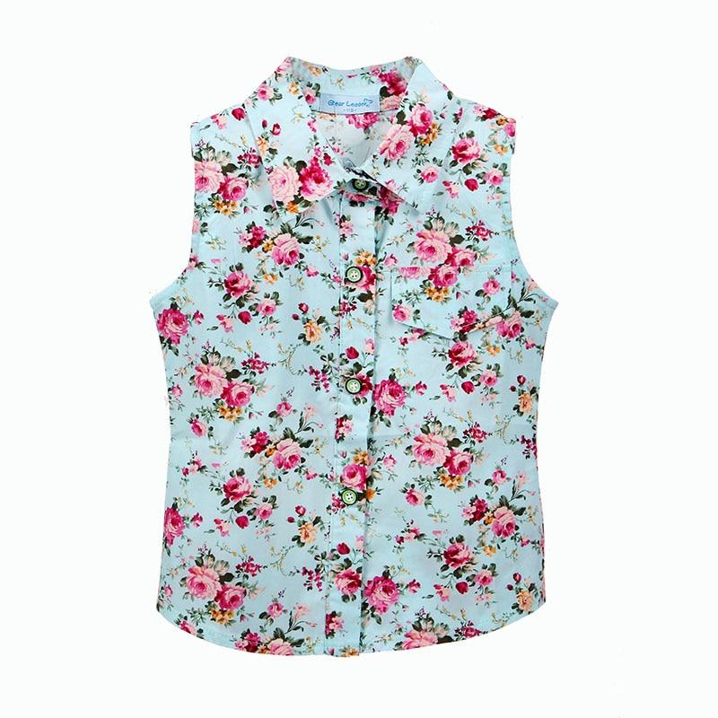 Bear-Leader-Kids-Clothes-2017-Fashion-Sleeveless-Summer-Style-Baby-Girls-Shirt-Shorts-Belt-3pcs-Suit-Children-Clothing-Sets-3